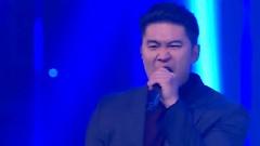 Fireworks (161116 Asia Artist Awards) - Dynamic Duo