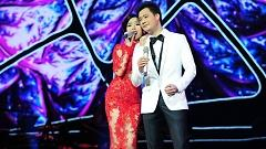 Mùa Thu Cho Em (Q. Show) - Lệ Quyên , Quang Dũng
