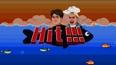 Hit!!! - Choiza, Microdot