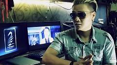 Anh Là Ai Khi Bên Em (Behind The Scenes) - Trịnh Tuấn Vỹ