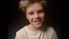 If Everyday Was Christmas - Cruz Beckham