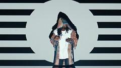 Running Back - Wale, Lil Wayne