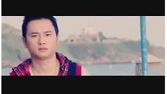 Muốn Quên Một Người Hãy Yêu Một Người - Hàn Thái Tú