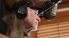 Still Not Dead - Willie Nelson