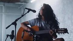 Figures (Live) - Jessie Reyez