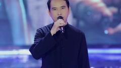 Để Gặp Chúa Trong Đời - Lm. Quang Lâm