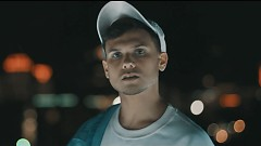 Phone - Mickey Singh