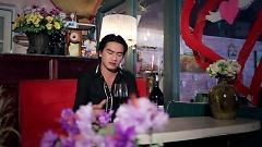 Túy Ca - Dương Thanh Sang , Vũ Duy