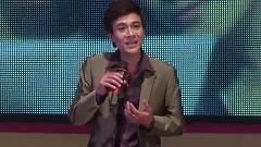Bài Tango Cho Em (Live Show) - Anh Dũng