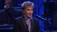 Mandy (Live The Tonight Show) - Barry Manilow