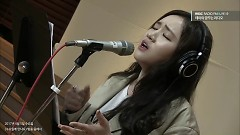 Chandelier (Live) - Sojung (Ladies'Code)