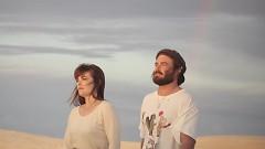 Snow - Angus & Julia Stone