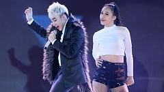 Nắng Ấm Xa Dần (Team Sơn Tùng M-TP - Slim V - DJ Trang Moon) - Sơn Tùng M-TP