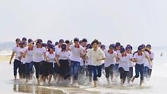 Ngàn Ước Mơ Việt Nam - Vũ Cát Tường