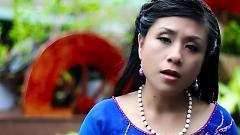 Sầu Lẻ Bóng 2 - Thảo Vy