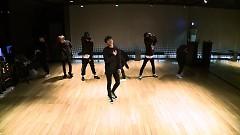LOVE SCENARIO (Dance Practice) - iKON