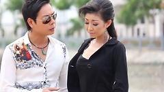 Ta Xa Nhau Từ Đây - Lâm Huỳnh , Hà My
