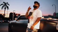 End Game - M Dot 80, Gucci Mane, Jody Hus