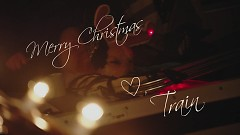 Shake Up Christmas (Tahoe Version) - Train