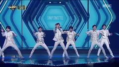 BTD - Special Stage (2016 MGD) - Infinite