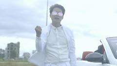 MV Chuyện Đời - Kiếp Bon Chen - Hoàng Minh