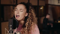 Came Here For Love (Acoustic) - Sigala, Ella Eyre