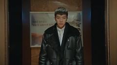 Like A Miracle (Someday) - Hwang Chi Yeul