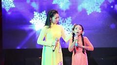 Mong Ước Nhỏ Nhoi - Trang Anh Thơ , Bé Xuân Quỳnh
