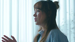 I Never Sent You (Live) - Kang Min Hee