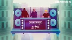 Jigsaw - Jay Hardway, The Him