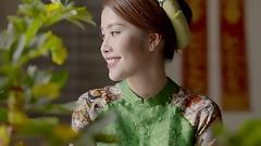 Tết Sang - Nam Em