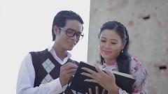 Thương Tiếc Một Vầng Trăng - Ân Thiên Vỹ ,Trinh Tuyết Hương