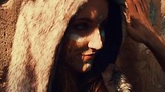 Into The Fire - Vinai , Anjulie