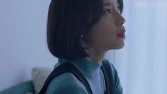 Lie - Yang Da Il