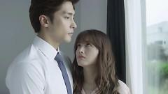 Is It A Start - Sung Hoon, Kim Kyung Jae