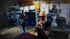 No Surrender - Judas Priest