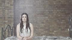 Sinners - Lauren Aquilina