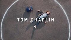 Quicksand - Tom Chaplin