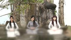 Tâm Niệm - Vân Khánh , Mỹ Hạnh , Hương Giang