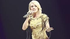 Church Bells - Carrie Underwood