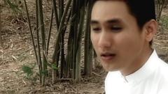Lá Sầu Riêng - Hoàng Minh Phi