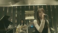 Saturday Night (God Cover) (Live) - Le_MeryMos