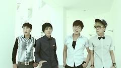 Loving - M.Voice