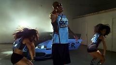 G.D.F.R. - Flo Rida , Sage The Gemini , Lookas