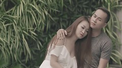 Buồn Trong Những Ngày Vui - Nguyễn Phương Trang
