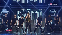 Lonely (1007 Simply K-Pop) - Kanto