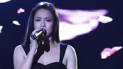 Mưa Đã Tạnh (Live Show Khánh Nam 30 Năm Tằm Vương Tơ) - Nhật Kim Anh