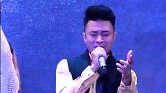 Ta Gặp Ta Yêu (Liveshow) - Hà Trọng