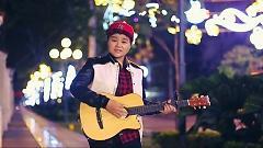 Last Time (Acoustic Version) - Hà Minh Nguyệt