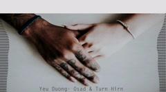 Yêu Đương - OSAD, Turn Hirn